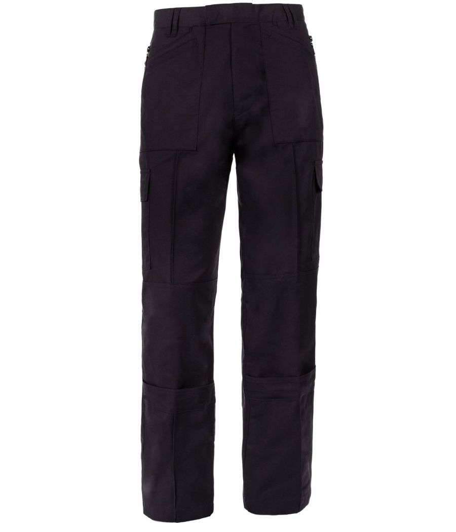 BRAND NEW TITAN MATCHMAN ™ Limited Edition Fishing Action Trouser